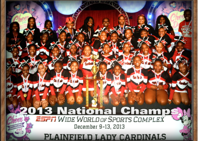 National_champs