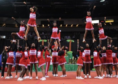 Plainfield_cheer_3